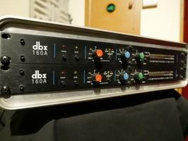 dbx 160A (39764)