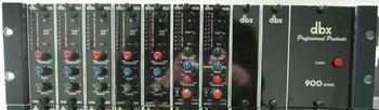 dbx 900 (86087)