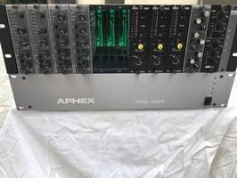 dbx 902 (1074)