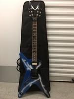Dean Guitars Dimebag Dean From Hell CFH Lefty (2208)