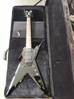 Dean Guitars Dimebag Razorback DB 7-String (86091)