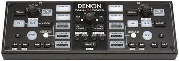denon-dj-dn-hc1000s-93730