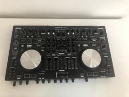 Denon DJ DN-MC6000MK2 (68314)