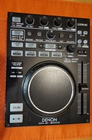 Denon DJ DN-SC2000 (30210)