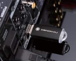 Denon DN-X1700