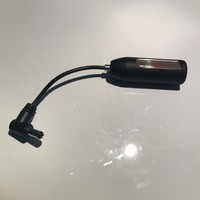 Diago Isolator Adaptor PS-09 (53663)
