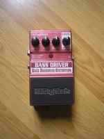 BassDriver.JPG