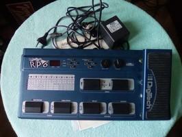 DigiTech RP6 (64915)