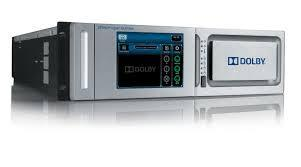 Dolby DP600 (31507)