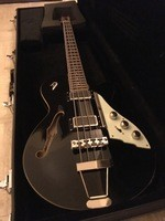 Duesenberg Starplayer Bass (85116)