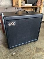 DV Mark DV Neoclassic 112 Small (40582)