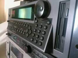 E-MU E4XT Ultra
