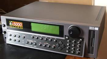 e-mu-e5000-ultra-140662.jpg