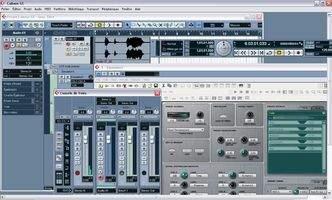 EmulatorX3