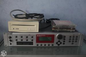 E-MU ESI2000 (60845)