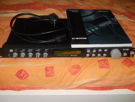E-mu Proteus 2000