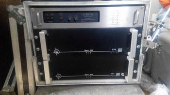 EAA Square 1000 mk2 (75471)
