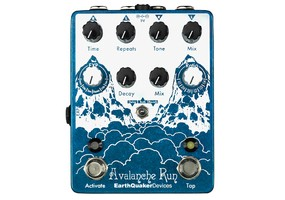 earthquaker-devices-avalanche-run-247756