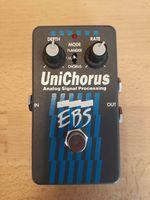 EBS UniChorus (15273)