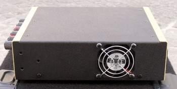 Eden Electronics WTX-500