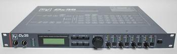 Electro-Voice DX 38 (50222)
