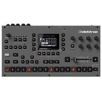 C082D2AE-C7C2-4465-966E-6A1198F86C05