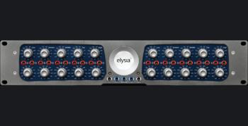elysia-museq-01