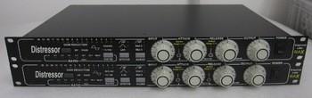 Empirical Labs Distressor EL8X (41125)