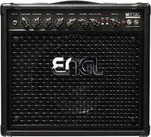 engl-metalmaster-20-e304-large-93436