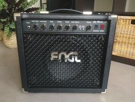 ENGL E310 Gigmaster 15 Combo (74699)