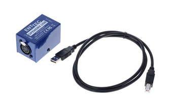 Enttec Open DMX USB Interface (92282)
