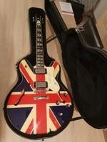 Epiphone Noel Gallagher Supernova (49581)