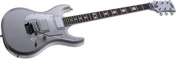 ESP RZK-1 - Platinum (80329)