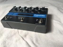 Eventide TimeFactor (54256)