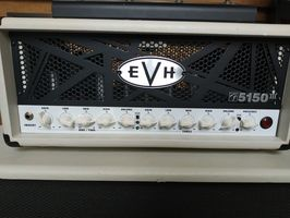 evh-5150-iii-2593569