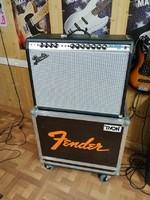 Fender '68 Custom Twin Reverb (12305)