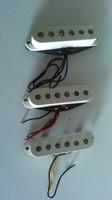 kit harley benton stratocaster Fender-american-standard-stratocaster-pickups-835420