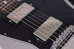 Fender Blacktop Series