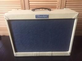 Fender Blues Deluxe [1994-1996] (45939)