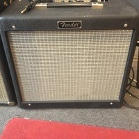 Fender Blues Junior (1646)