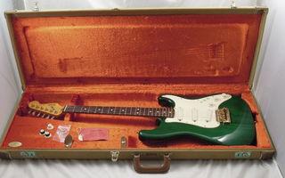 Fender Elite Stratocaster (59155)