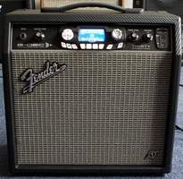 Fender G-Dec 3