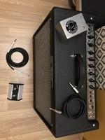 Fender Hot Rod Deluxe (9240)
