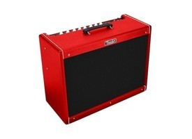 fender-hot-rod-deluxe-iii-red-october-eminence-red-coat-wizard-limited-edition-130843.jpeg