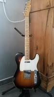 Fender Road Worn '50s Telecaster (78109)