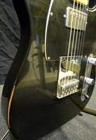 Fender Road Worn Player Telecaster