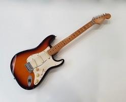 Fender Strat Plus [1987-1999] (47725)