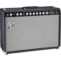 Fender Super-Sonic  22 Combo (82746)