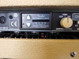 Fender Super Sonic 100