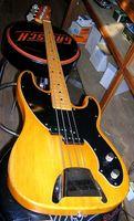 fender-telecaster-bass-2042038